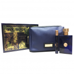 giftset-versace-dylan-blue-pour-homme