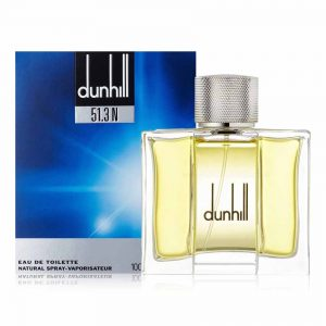 Dunhill-513N2