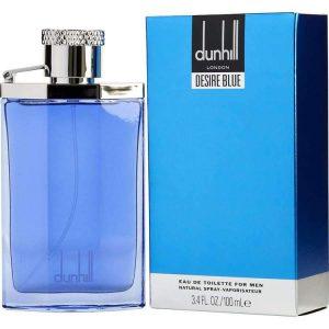 Dunhill-Desire-Blue-100ml-EDT-for-Men