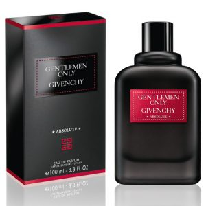 Givenchy-Gentlemen-Only-Absolute-for-men-edp-100ml