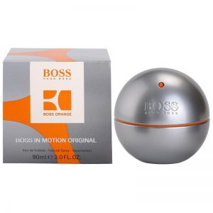 Hugo-Boss-Boss-In-Motion-1