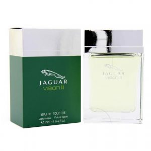 Jaguar-Vision-II-For-Men-Edt-Perfume-Spray