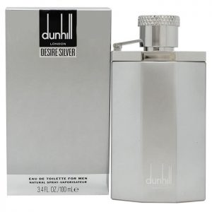 dunhill-london-desire-silver-edt-100-ml_1_display_1472033339_c7ff0f79