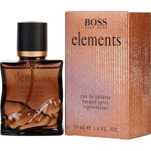 hugo-boss-hugo-boss-elements