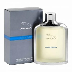 jaguar-classic-motion-edt-34-oz-france-fragrance-0-3-960-960