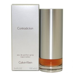 CONTRADICTION-by-Calvin-Klein-for-Women-EAU-DE-PARFUM-SPRAY-3-4-oz-100-ml