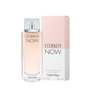 Calvin-Klein-Eternity-Now-Women-Eau-de-Parfum-100ml