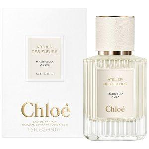 Chloe_ATELIER_DES_FLEURS_MAGNOLIA_ALBA_W_001