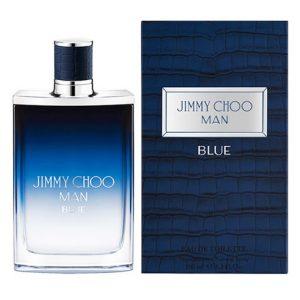 JIMMY-CHOO-MAN-BLUE-EDT-FOR-MEN