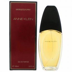 anne-klein-by-anne-klein-3-3-oz-eau-de-parfum-spray-for-women-2