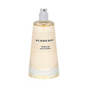 burberry-touch-women-tester