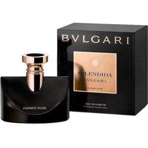bvlgari-splendida-jasmin-noir-600x600_0