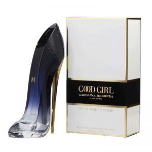 carolina-herrera-ch-good-girl-legere-edp-50-ml