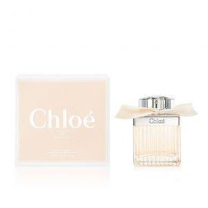 chloe_fleur_de_parfum