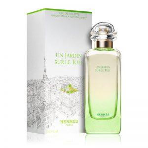 hermes-un-jardin-sur-le-toit-edt-100-ml