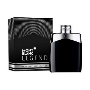 legend-cologne-by-mont-blanc_6bb262bd5c05444bb35157475c7a874e_grande
