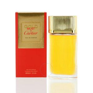 must-de-cartier-goldcartier-edp-spray-33-oz-100-ml-w-muges33