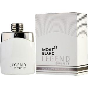 nuoc-hoa-mont-blanc-legend-spirit-100ml-12312