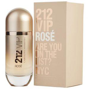 nuoc-hoa-nu-212-vip-rose-carolina-herrera-eau-de-parfum-80ml-c