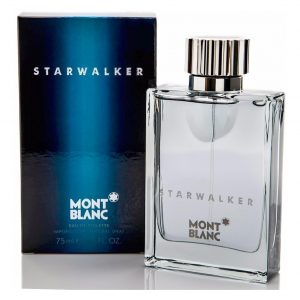 perfume-mont-blanc-starwalker-o-star-walker-caballeros-D_NQ_NP_647523-MLV31248119913_062019-F