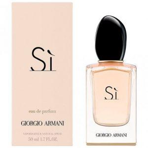 20fb759c1d2eb13f472271524e1bad59--armani-clothing-perfume-fragrance