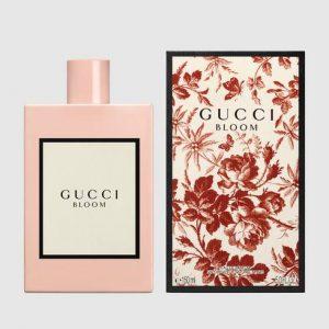 521982_99999_0099_002_100_0000_Light-Gucci-Bloom-150ml-eau-de-parfum