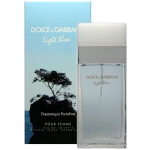 Dolce-Gabbana-Light-Blue-Dreaming-In-Portofino-3