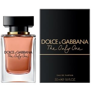 Dolce-Gabbana-The-Only-One-for-women-100ml