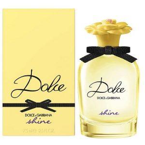 Dolce_Gabbana_DOLCE_SHINE_W_001