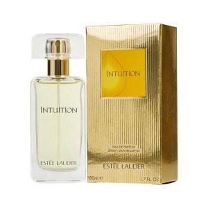 Estee-Lauder-Intuition-Eau-De-Parfum-50ml_d9889f5d-6e11-4174-ba71-37bbe4542090_900x