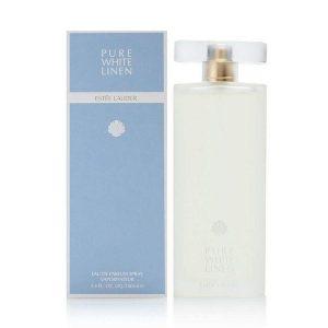 Estee-Lauder-Pure-White-Linen-Eau-De-Parfum-100ml_900x