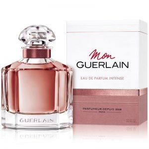 Guerlain-Mon-Guerlain-intense-2