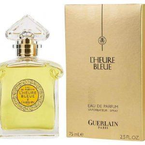 Guerlain_L_Heure_Bleue_Eau_de_Parfum_75ml_Spray