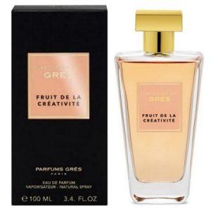 Parfums_Gres_LES_SIGNES_DE_GRES_FRUIT_DE_LA_CREATIVITE_U_001