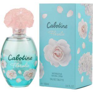 cabotine-floralie-parfums-gres-eau-de-toilette-spray-100ml