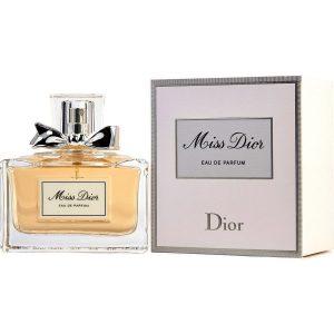 dior-miss-dior-eau-de-parfume-1