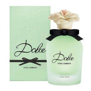 dolce-flora-drops