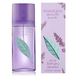 elizabeth-arden-green-tea-lavender_fa72c7f58b7a4fad959cd7446b56baeb_master