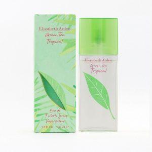elizabeth_arden_green_tea_tropical_-_perfume_for_women_-_3.4oz_100ml_-_edt__085805069308