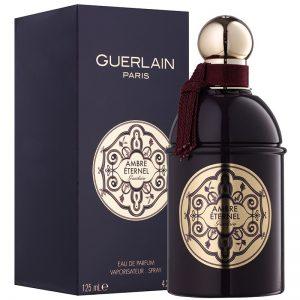 guerlain-ambre-eternel-edp-125ml-327-800x960
