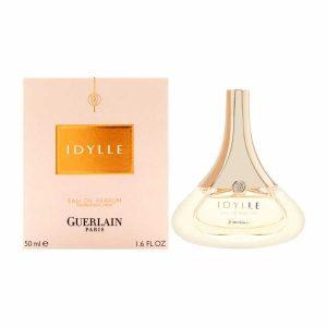 guerlain-idylle-edp-50-ml-1-7oz-women-perfume-original-248888-en-original-guerlain-addtocart-676297-24-B