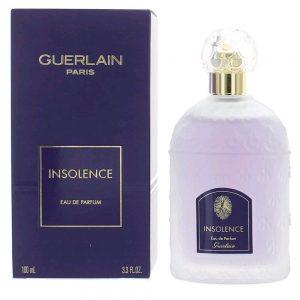 guerlain-insolence-edp-spray-for-women