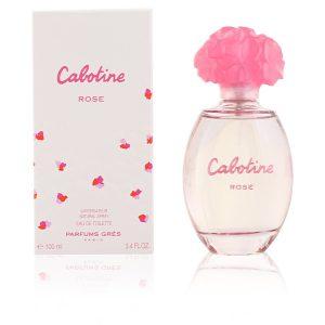 nuoc-hoa-gres-cabotine-rose-cho-nu-100ml-5d1abad786ca4-02072019090055