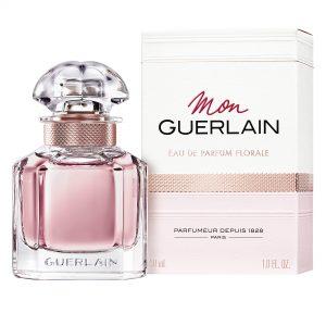 nuoc-hoa-nu-guerlain-mon-guerlain-eau-de-parfum-florale-30ml