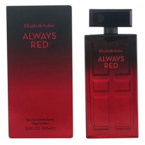 women-s-perfume-always-red-elizabeth-arden-edt
