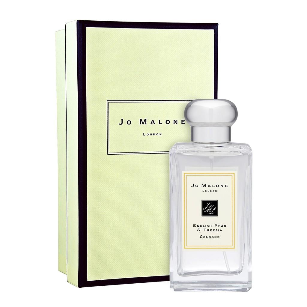 Jo Malone English Pear & Freesia 100ml - Thế giới nước hoa cao cấp dành  riêng cho bạn