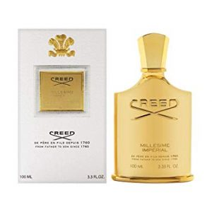 Creed-millesime-imperial