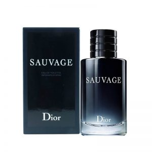 Dior-Sauvage-EDT-100ml-1