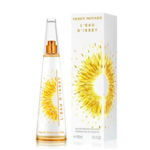 ISSEY-MIYAKE-LEAU-DISSEY-SUMMER-2016-EDT-FOR-WOMEN