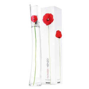 Kenzo-Flower-Womens-3.4-ounce-Daytime-Eau-de-Parfum-Spray-904a0492-a1c2-4a87-baa0-583edc92dfb6_600